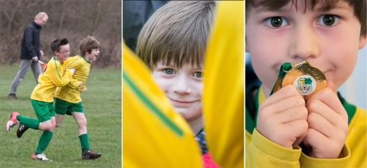 05012013 football Triptych