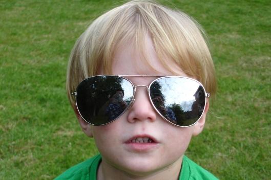 3 - june - gareth glasses (2)