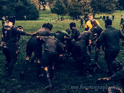 Scott rugby mud(2)
